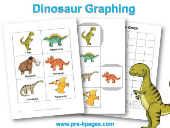 dinosaur theme preschool lesson plans and activities. Black Bedroom Furniture Sets. Home Design Ideas