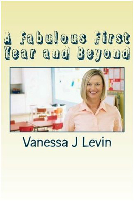 A Fabulous First Year and Beyond