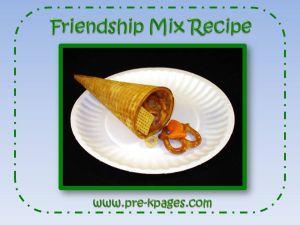 Classroom Cooking Ideas For Kindergarten : Thanksgiving theme pre k preschool kindergarten