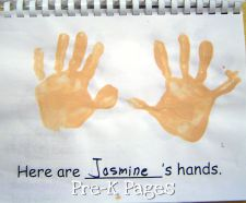 Here Are Our Hands 2