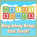 HeidiSongs