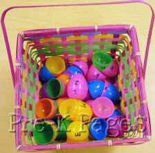 literacy alphabet egg game
