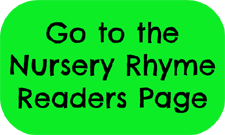 Printable Nursery Rhyme Readers Printable via www.pre-kpages.com