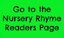 Printable Nursery Rhyme Readers Printable via www.pre-kpages.com