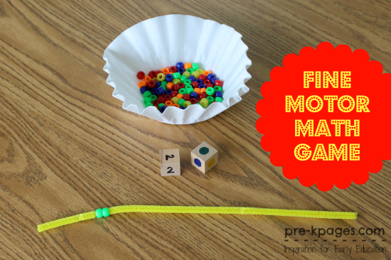 online math games for preschoolers motor math 378