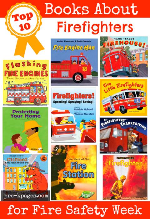 Firehouse Clipart Firefighter Clipart Fireman Clipart