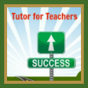 Tutor for Teachers