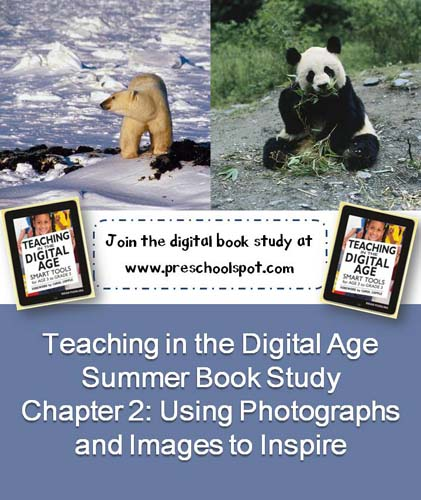 teaching in the digital age chapter 2