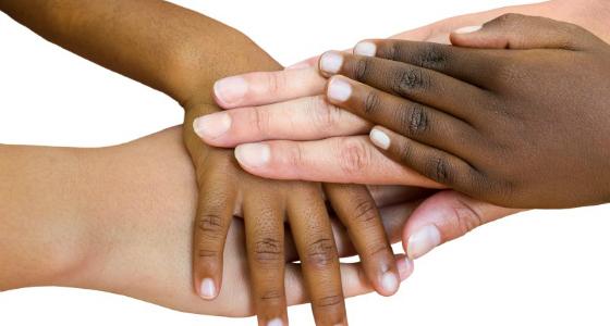 teaching diversity in preschool pre k and kindergarten