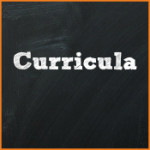 Curricula for Pre-K and Preschool