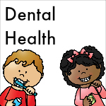 Dental Health Theme