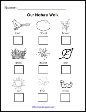preschool science experiments lessons activities printables. Black Bedroom Furniture Sets. Home Design Ideas