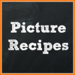 Picture Recipes