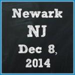 Newark New Jersey