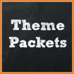 Theme Packets