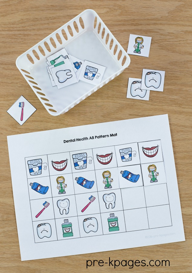 preschool dental health activities dental health theme activities for preschool 125