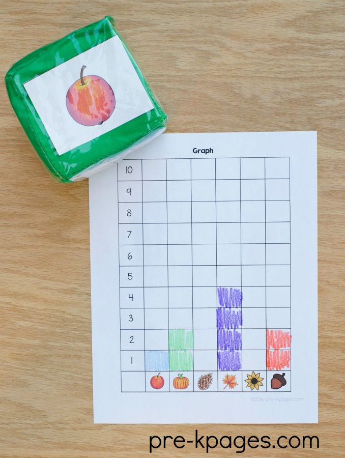 Games To Build Number Sense