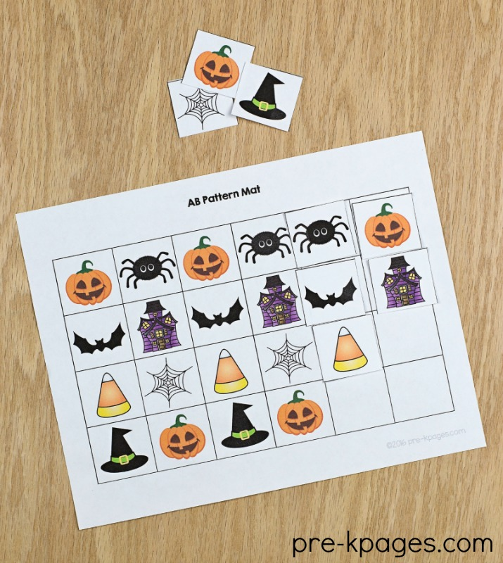 Vd together with Printable Halloween Pattern Mats For Preschool additionally Dental Math Collage furthermore Tracingthethanksgivingwords X additionally Getting Along With Siblings Worksheets. on family graphing worksheet preschool