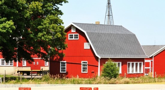 Farm Theme Activities for Preschool