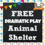 Free Animal Shelter Kit