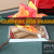 How to Make a Pretend Campfire for Dramatic Play Center in Preschool and Kindergarten
