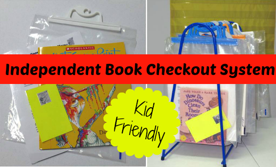 How to send books home with kids publicscrutiny Gallery
