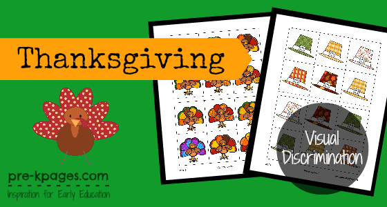 thanksgiving table games for adults
