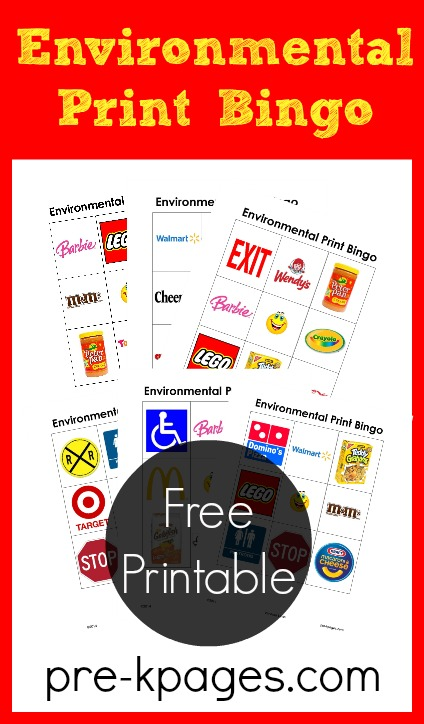 Free Printable Letter Sound Games