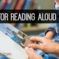 Read Aloud Strategies