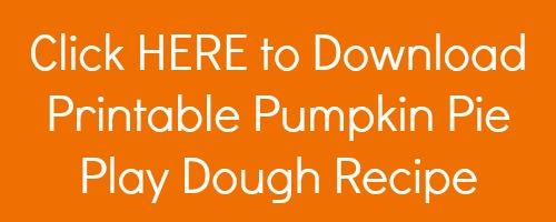 printable-pumpkin-pie-play-dough-recipe