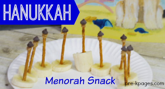 Pre k pages networkedblogs by ninua for Hanukkah crafts for adults