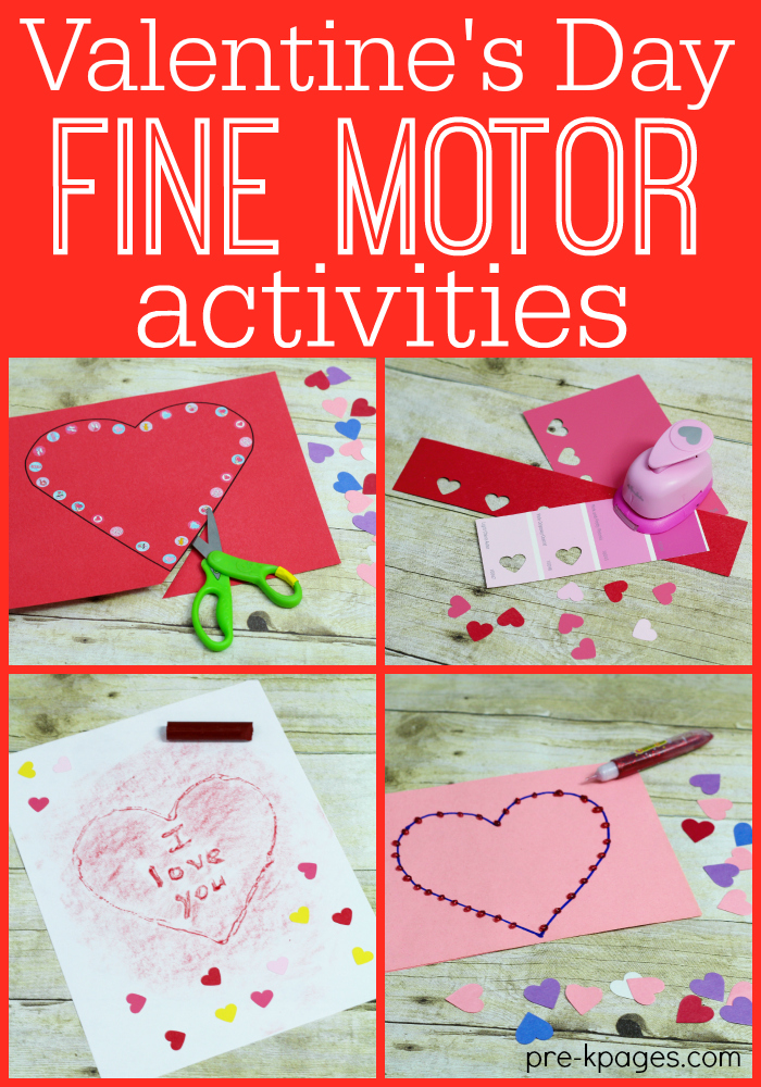 """Valentine Calendar Ideas : Search results for """"valentines day writing"""