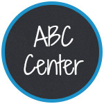 abc-center