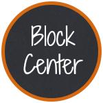 block-center