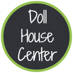 dollhouse-center
