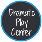 dramatic-play-center