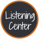 listening-center