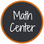 math-center