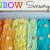 Rainbow Sensory Sand for St. Patrick's Day