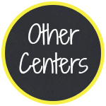 other-centers