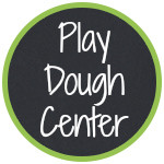 play-dough-center