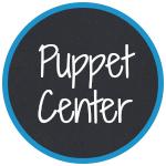 puppet-center