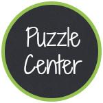 puzzle-center