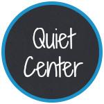 quiet-center
