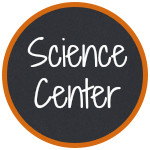 science-center