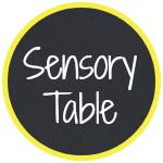 sensory-table