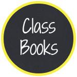 class-books