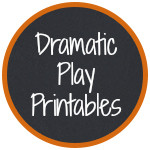 dramatic-play-printables
