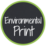 environmental-print
