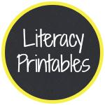 literacy-printables